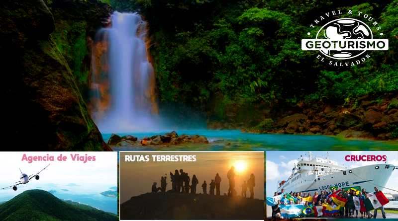 GEOTURISMO TRAVEL & TOURS