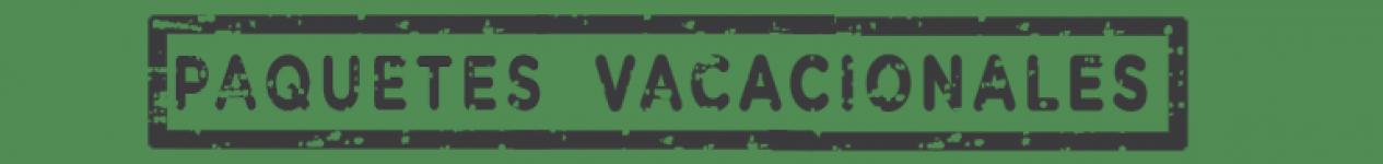 paquetes-vacacionales